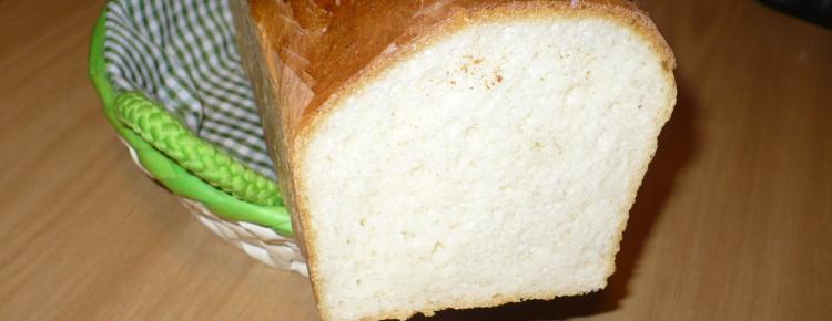 tostowy